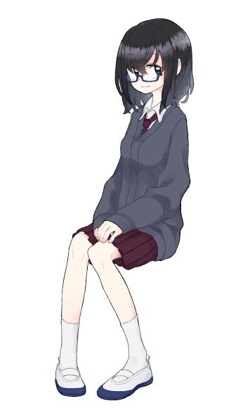 nanami_ss.png